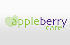 Appleberry Care.jpg